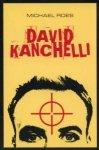 David Kanchelli Michael Roes
