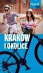 Kraków i okolice na rowerze Pascal bajk