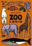 Zoologia Joelle Jolivet