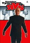 RYŚ Stanisław Tym + DVD