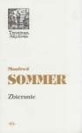 Zbieranie Manfred Sommer