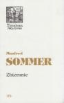 Zbieranie Manfred Sommer