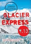 Glacier Express 9.15 Janusz Majewski