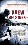 Krew Helsinek James Thompson