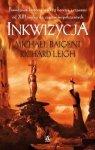 Inkwizycja Michael Baigent Richard Leigh