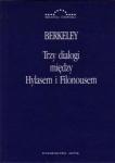 Trzy dialogi między Hylasem i Filonousem George Berkeley