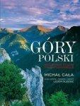 Góry Polski Michał Cała