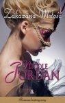 Zakazana miłość Nicole Jordan