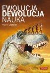 Ewolucja dewolucja nauka Maciej Giertych