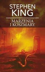Marzenia i koszmary Stephen King