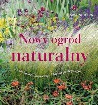 Nowy ogród naturalny Simone Kern