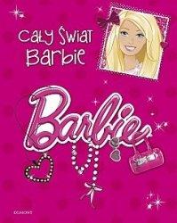 Cały świat Barbie
