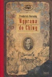 Wyprawa do Chiwy Frederick Burnaby