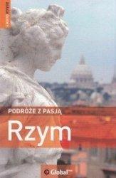 Rzym Podróże z Pasją