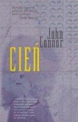 CIEŃ John Connor