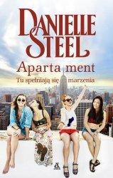 Apartament Danielle Steel