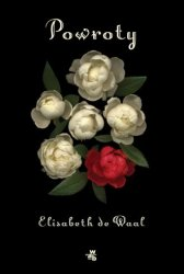 Powroty Elisabeth de Waal