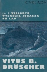 i wieloryb wysadził Jonasza na ląd Vitus B Droscher
