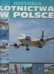 Historia lotnictwa w Polsce