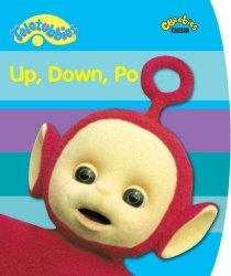 Up, Down, Po (  Teletubbies  )
