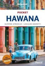 Hawana Lonely Planet Brendan Sainsbury