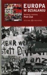Europa w działaniu Piotr Żuk