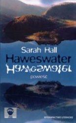 Haweswater Sarah Hall