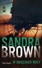 W objęciach nocy Sandra Brown