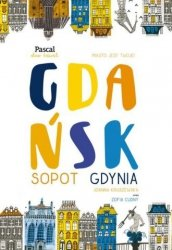 Gdańsk Slow travel
