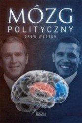 Mózg polityczny Drew Westen