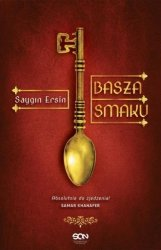 Basza smaku  Saygin Ersin