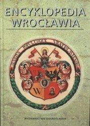 Encyklopedia Wrocławia