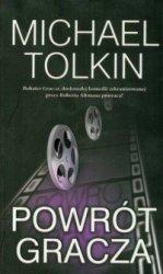 Powrót gracza Michael Tolkin