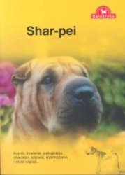 Shar-pei Seria: Pies na medal