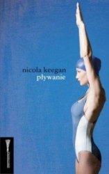 Pływanie  Nicola Keegan