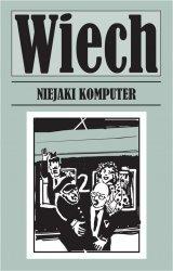 Niejaki komputer Stefan Wiechecki