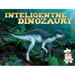 Inteligentne dinozaury.