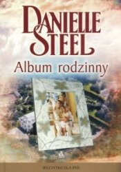 Album rodzinny Danielle Steel