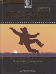Robert Redford biografia + film Fasolowa wojna