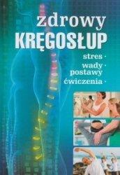 Zdrowy kręgosłup Stres Wady postawy Ćwiczenia