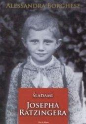Śladami Josepha Ratzingera Alessandra Borghese