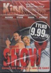 Show reż. Maciej Ślesicki
