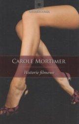 Historie filmowe Carole Mortimer