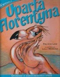 Uparta Florentyna Felicja Law