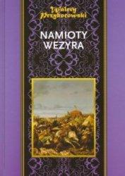 Namioty wezyra Walery Przyborowski