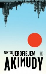 Akimudy Wiktor Jerofiejew