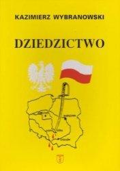 Dziedzictwo Kazimierz Wybranowski (Roman Dmowski)