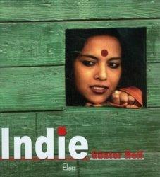 Indie Gunter Heil