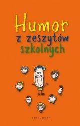 Humor z zesztów szkolnych