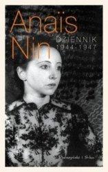 Dziennik 1944-1947 Anais Nin